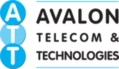 Avalon Telecom and Technologies