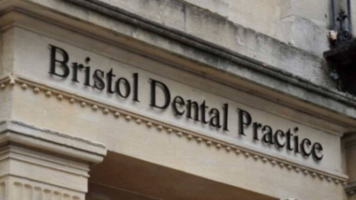 Bristol Dental Practice Case Study